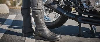 42 best motorcycle boots must read