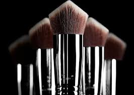 makeup artist has the best tip