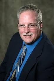 Ronald Martin - Faculty Profile