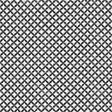 Chainmail Seamless Textures Gray Chain Link Fence Illustration Transparent Background Png Clipart Hiclipart
