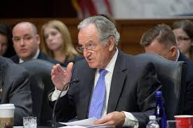 Harkin releases critical report on for-profits
