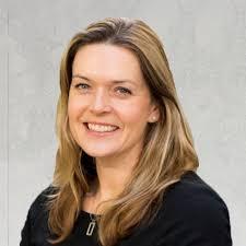 Professor Sue Smith | Staff Profile | University of Central Lancashire