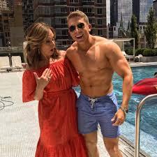 Baruch Shemtov - Good Day NY pool party! Rosanna Scotto... | Facebook