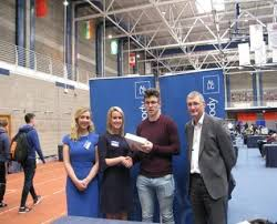 A and L Goodbody Solicitors Prize | University of Limerick