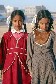 صور قديمة لزمن جميل Twitterren أطفال زمان ملابس ضافية ونفوس