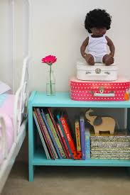 How To Make A 20 Bedside Table For The Kids Room Boys Bedside Table Kids Bedside Table Bedside Table