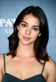 Adelaide Kane   Pages 1 2 3 4 5 6 7 8 9 10 11 12 13 ... www.…   Flickr
