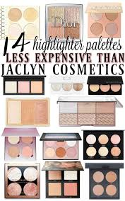 jaclyn hill cosmetics highlighter