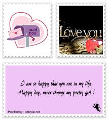 sweet birthday wishes for a girl birthday greetings for her