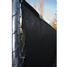 China Good Toughness Black Agricultural Sun Polyethylene Fence Shade Cloth Garden Shade Netting For Farms China Shade Net And Malla Raschel Price