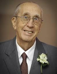James Wilton Clark Obituary - Visitation & Funeral Information