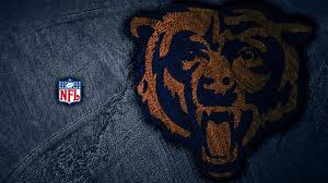 17 chicago bears hd wallpapers