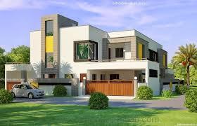 3d house plans indian