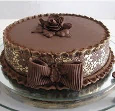 NAJLEPŠE TORTE | Facebook