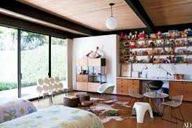 11 Toy Storage Ideas For Even The Most Chaotic Kids Rooms Architectural Digest