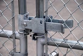 Fence Gates Fence Gate Locks