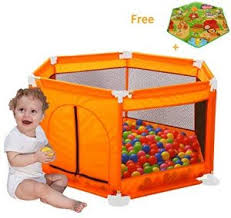 8 Best Baby Playpen Playards In India In 2020 Infants Toddlers