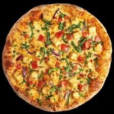 pizza hut es things up with three