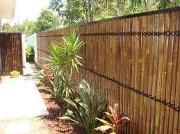 20 Cheap Privacy Fence Design And Ideas Diy With Images Fence Design Garden Privacy Garden Privacy Screen