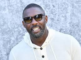 sabrina dhowre: Covid-19: Idris Elba passes quarantine period ...