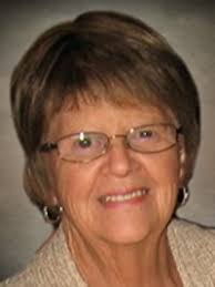 Obituary of Sharon Adele WOOD | McInnis & Holloway Funeral Homes | ...