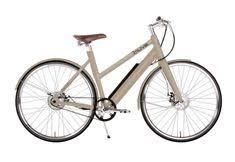 bicycles images bicycle bike