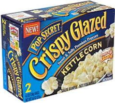 pop secret kettle corn premium popcorn