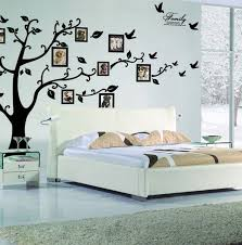 Top 10 Largest Family Tree Wall Decals Ideas And Get Free Shipping A796