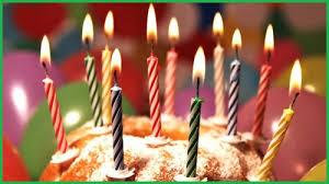 ucapan ulang tahun untuk diri sendiri islam terbaru