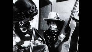 Bob Dylan - Hurricane (Desire Outtake 1975) - YouTube