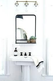 black framed mirror darkdragon me