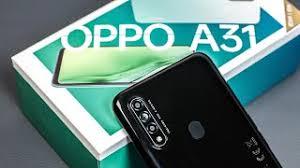 OPPO A31 4/64GB Mystery Black купить в интернет-магазине: цены на смартфон OPPO A31 4/64GB Mystery Black - отзывы и обзоры, фото и характеристики. Сравнить предложения в Украине: Киев, Харьков, Одесса, Днепр на