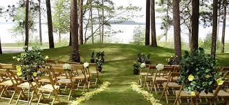 peninsula room traverse city wedding venue