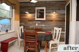 Clean Slate 2011 Ashleyannphotography Com Wood Plank Walls Home Interior Wood Plank Walls