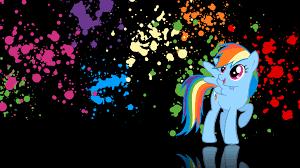 rainbow dash wallpaper 1920x1080 59416