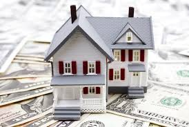 Image result for Property investment usa