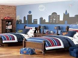 3 year old bedroom ideas boy luxury 11
