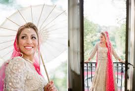 navy nhum sikh wedding toronto