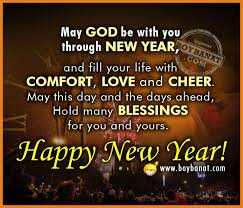 happy new year inspirational quotes new year quotes wishes