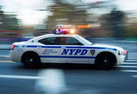 Police Decals My Custom Hot Wheels Decals Dioramas