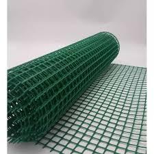 15mm X 0 5m X 3m Gate Guard Mesh Climbing Plant Support Plastic Garden Mesh Fence Fencing Green Lazada