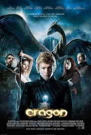Eragon (2006) - IMDb