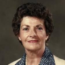 Shirley Adele Carr Brandon (1925-2018) - Find A Grave Memorial