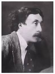 George Edward Sykes