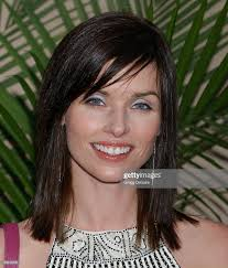 Polly Shannon News Photo - Getty Images