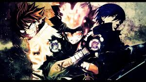 epic anime wallpapers top free epic