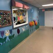 Rhymes 2 Reasons Learning Center - North Brunswick - Alignable