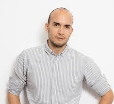Víctor Campuzano - Luis Mendez Alejo