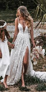 Pin by Adeline Holmes on Beautiful Dresses in 2020 | Wedding dress guide,  Cute wedding dress, Wedding dresses lace