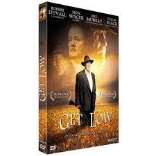 Get Low : Le grand jour - Aaron Schneider - DVD Zone 2 - Achat ...